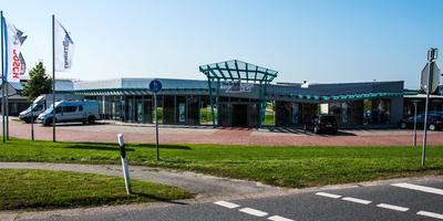 Heiken Küchen GmbH in Aurich in Ostfriesland