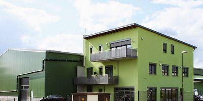 XL-Naturstein in Wolnzach