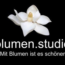 blumen.studio in Bad Homburg vor der Höhe