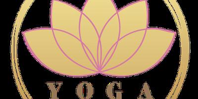 Yoga für die Frau in Bamberg