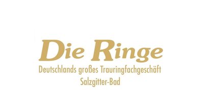 Die Ringe Juweliere Tschoeltsch in Salzgitter