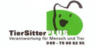 Tiersitterplus Offenbach in Offenbach am Main