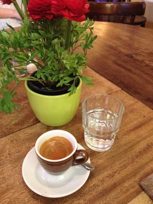 Cafe Im Hinterhof 4 Bewertungen Munchen Haidhausen Sedanstrasse