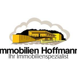 Immobilien Hoffmann GmbH & Co.KG in Dettingen Gemeinde Karlstein am Main