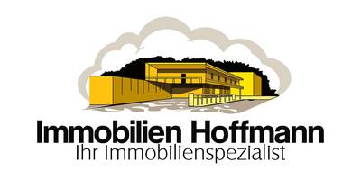 Immobilien Hoffmann GmbH & Co.KG in Dettingen Gemeinde Karlstein am Main