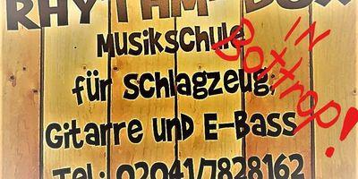 Weiß Daniel und Ulrike Gitarrenlehrer in Bottrop