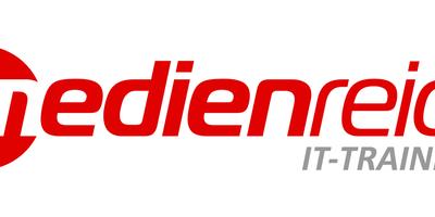 medienreich Training GmbH in Bielefeld
