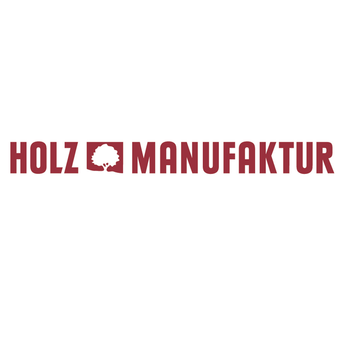 Heim garten bewertungen in winnenden golocal - Holzmanufaktur stuttgart ...