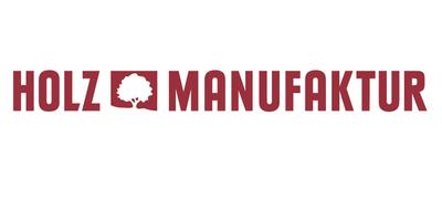 Holzmanufaktur GmbH in Stuttgart
