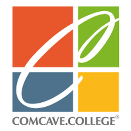 COMCAVE.COLLEGE GmbH in Magdeburg