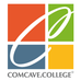 COMCAVE.COLLEGE GmbH in Halle an der Saale
