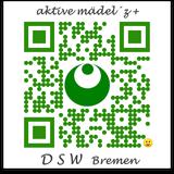 DSW Bremen (Deutsches Sozialwerk) e.V. in Bremen