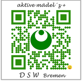 Bild zu DSW Bremen (Deutsches Sozialwerk) e.V. in Bremen