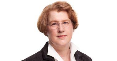 Kanzlei f. Fam- und Erbrecht, FA f. FamR Regina Mertens-Meinecke Rechtsanwälte in Lengede