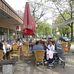 La Fantastica Cafe Eisdiele Gelateria in München