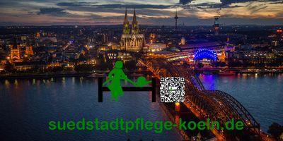 Südstadtpflege Köln in Köln