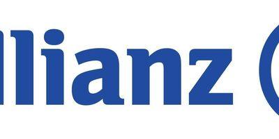 Allianz Versicherungsagentur Marcus Sill e.K. in Bochum