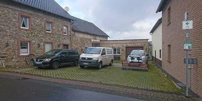 HSD Hausmeister Service Daun UG Hausmeisterservice - Glas und Gebäudereinigung in Daun