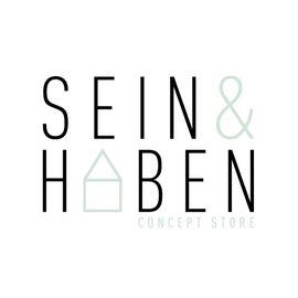 SEIN & HABEN GmbH in Nürnberg