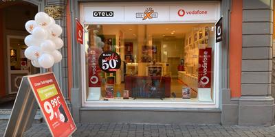 my-eXtra Shop Schwäbisch Gmünd in Schwäbisch Gmünd