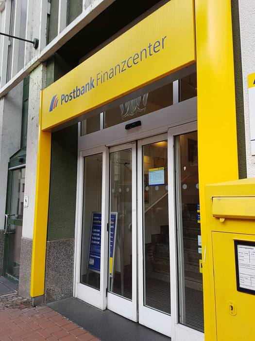 Deutsche Postcode Lotterie Bewertungen