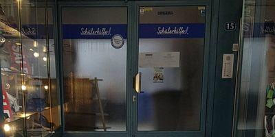 Schülerhilfe Nachhilfe Leverkusen-Opladen in Leverkusen