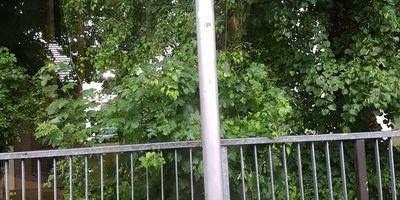 Bahnhof Remscheid-Lüttringhausen in Remscheid