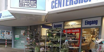 CENTERSHOP Leverkusen-Opladen in Leverkusen