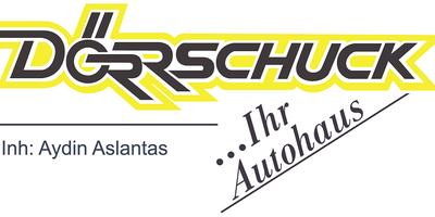 Autohaus Dörrschuck in Mainz