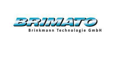 Brinkmann Technologie GmbH in Hilter am Teutoburger Wald