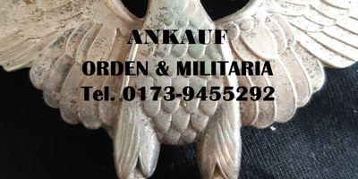 Antiqitäten Ankauf Verkauf Ulrich Schneider am Viktualienmarkt in München