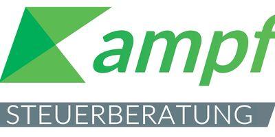 Steuerberatung Kampf in Mainz