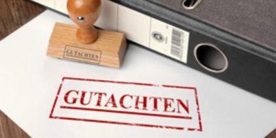 Psychologische Gutachten Oliver Maurus in München