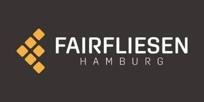 Fairfliesen Hamburg / Fliesenleger in Hamburg