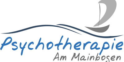 Praxis am Mainbogen Kinder- und Jugendpsychotherapie in Offenbach am Main