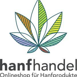 Bild zu hanfhandel.de GmbH in Hamburg