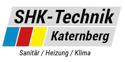 SHK-Technik Katernberg in Oberhausen im Rheinland
