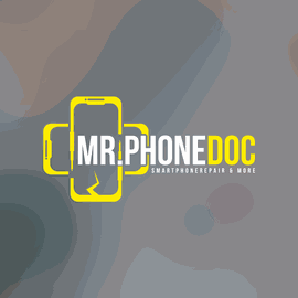 Mr.PhoneDoc in München