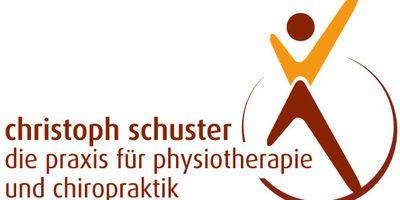 Christoph Schuster - Die Praxis für Physiotherapie und Chiropraktik in Kaufbeuren
