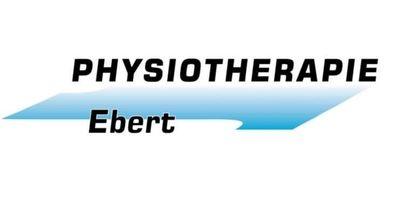 Physiotherapie Ebert in Leipzig