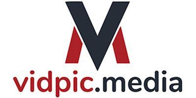 VidPicMedia UG in Leipzig
