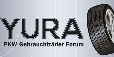 YURA GmbH in Herford
