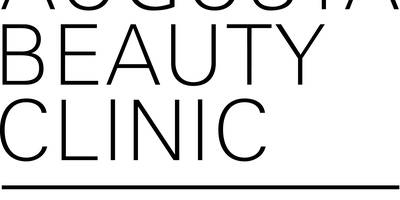 Augusta Beauty Clinic in Mannheim