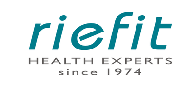 riefit - Physiotherapie WESTEND in Frankfurt am Main