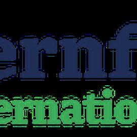 Bild zu Lernforum International GmbH in Münster