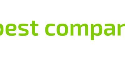 Best Company Video GmbH / Filmproduktion in Hannover