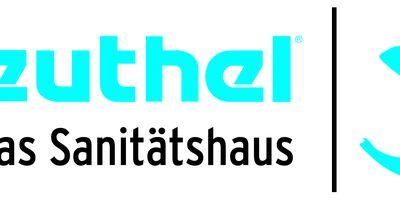 Curt Beuthel GmbH & Co. KG Sanitätshaus & Orthopädie in Wuppertal