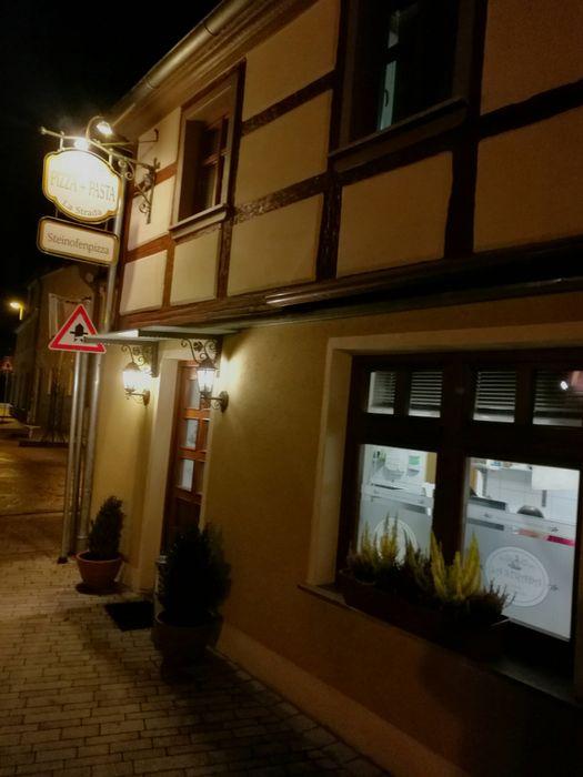 Lebensmittel & Getränke Bewertungen in Herzogenaurach   golocal
