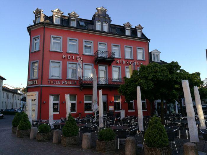 Gute Kuchen In Konstanz Golocal