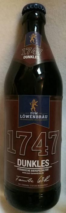 Markgrafen Getränke Wirth - 1 Bewertung - Herzogenaurach ...
